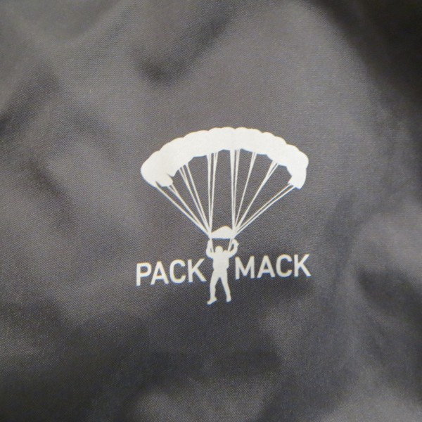 PACKMACK